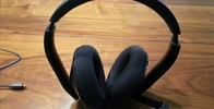 Xbox One Stereo Headset Review