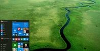 Windows 10 - What You Need To Know - Image courtesy of Microsoft Corporation