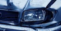 You've Been In A Minor Car Accident - Now What?
