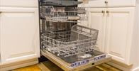 Bosch 500 Series SHX65T55UC Dishwasher Review
