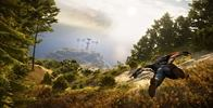 Image Credit Avalanche Studios / Square Enix|https://justcause.com