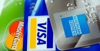 What to Do if You Don't Like Your Credit Card