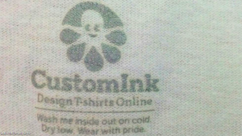 CustomInk.com Review